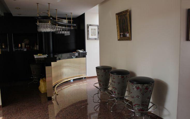 Foto de casa en venta en, parque del pedregal, tlalpan, df, 1790156 no 05