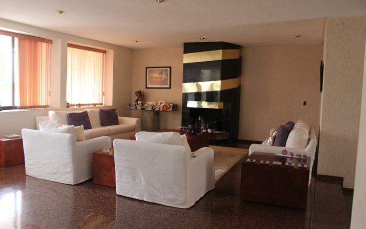 Foto de casa en venta en, parque del pedregal, tlalpan, df, 1790156 no 06