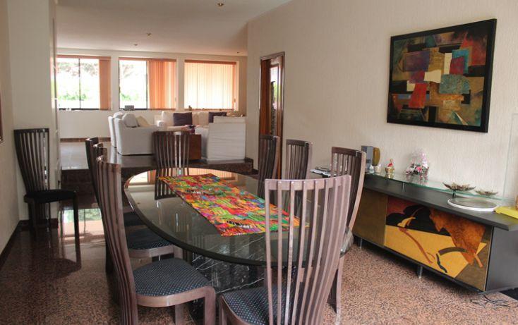 Foto de casa en venta en, parque del pedregal, tlalpan, df, 1790156 no 09