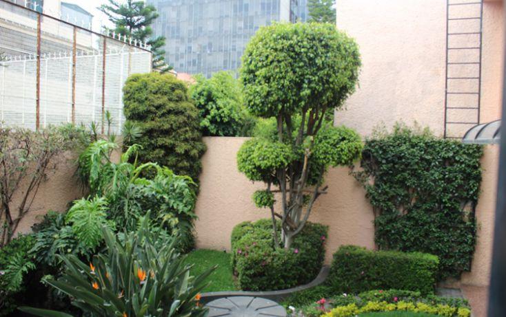 Foto de casa en venta en, parque del pedregal, tlalpan, df, 1790156 no 11