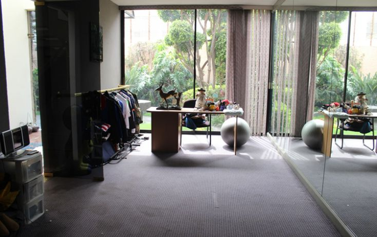Foto de casa en venta en, parque del pedregal, tlalpan, df, 1790156 no 14