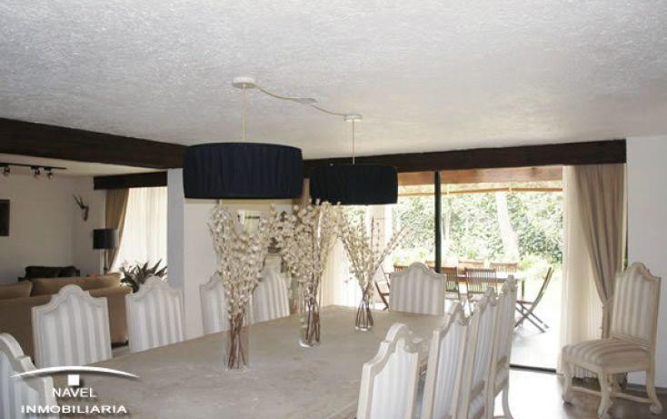 Foto de casa en venta en, parque del pedregal, tlalpan, df, 1941737 no 03