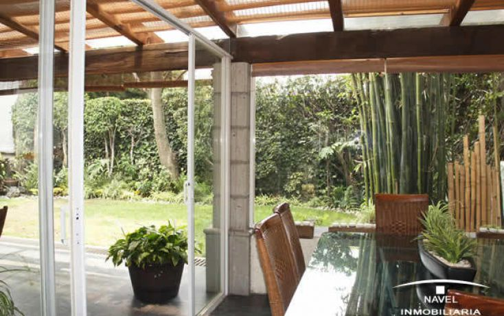 Foto de casa en venta en, parque del pedregal, tlalpan, df, 1941737 no 04