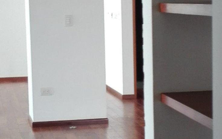 Foto de departamento en renta en, parque del pedregal, tlalpan, df, 2039438 no 08