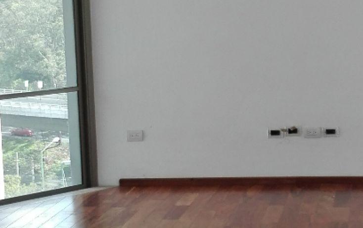 Foto de departamento en renta en, parque del pedregal, tlalpan, df, 2039438 no 09