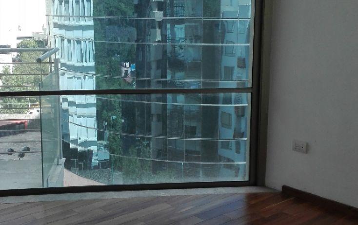 Foto de departamento en renta en, parque del pedregal, tlalpan, df, 2039438 no 12