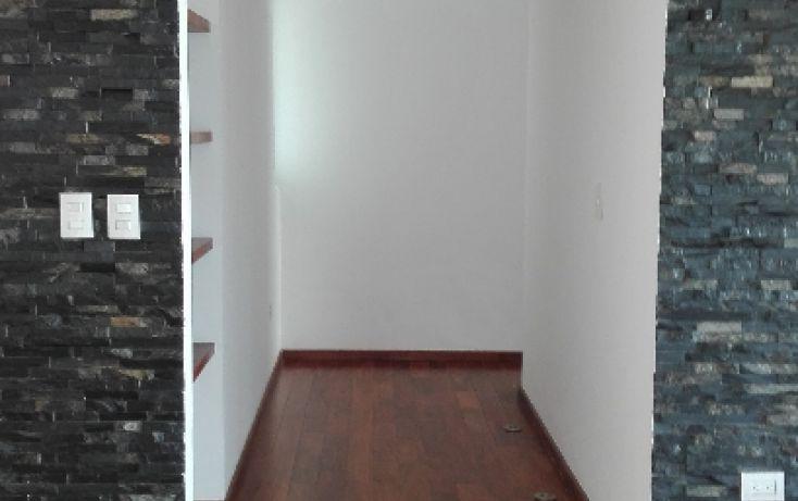 Foto de departamento en renta en, parque del pedregal, tlalpan, df, 2039438 no 13