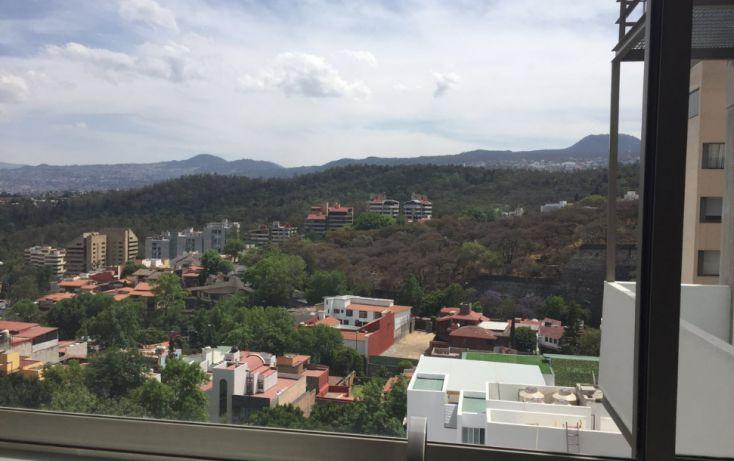 Foto de departamento en renta en, parque del pedregal, tlalpan, df, 2039438 no 16
