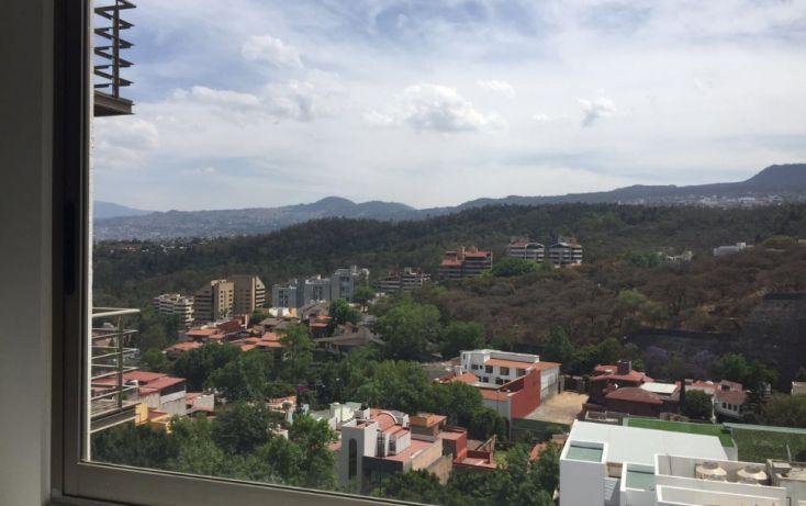 Foto de departamento en renta en, parque del pedregal, tlalpan, df, 2039438 no 21