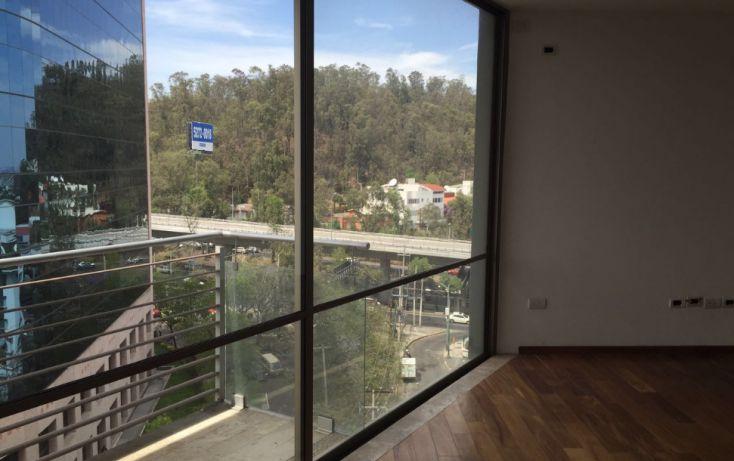 Foto de departamento en renta en, parque del pedregal, tlalpan, df, 2039438 no 28