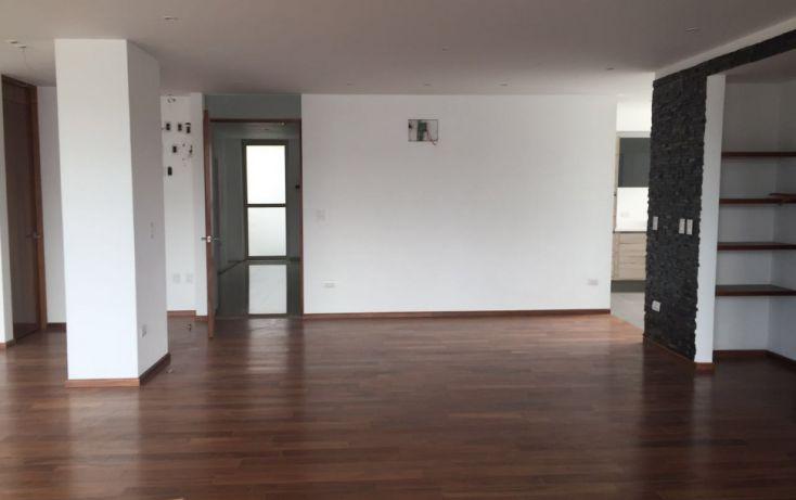 Foto de departamento en renta en, parque del pedregal, tlalpan, df, 2039438 no 29