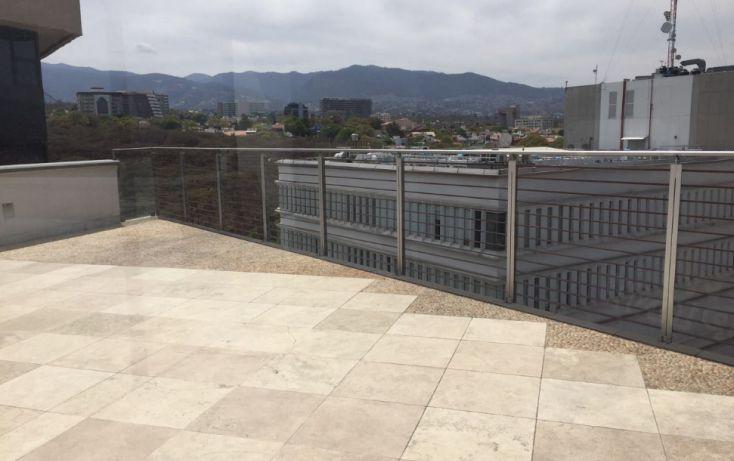 Foto de departamento en renta en, parque del pedregal, tlalpan, df, 2039438 no 32