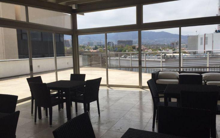 Foto de departamento en renta en, parque del pedregal, tlalpan, df, 2039438 no 33