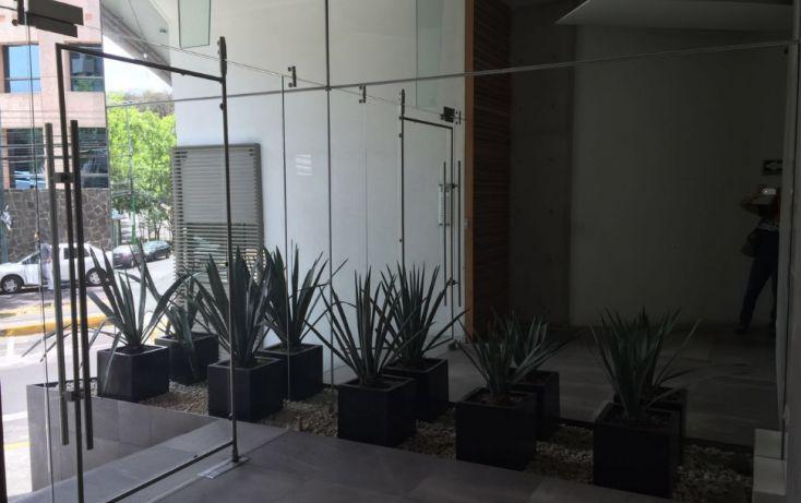 Foto de departamento en renta en, parque del pedregal, tlalpan, df, 2039438 no 35