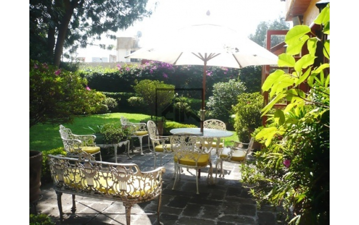 Foto de casa en venta en, parque del pedregal, tlalpan, df, 483921 no 01