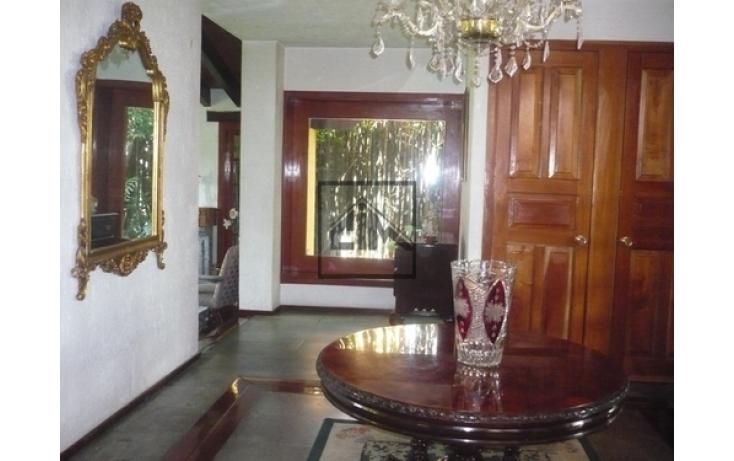 Foto de casa en venta en, parque del pedregal, tlalpan, df, 483921 no 02
