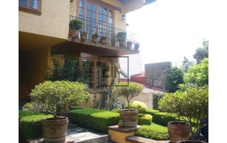 Foto de casa en venta en, parque del pedregal, tlalpan, df, 483921 no 03