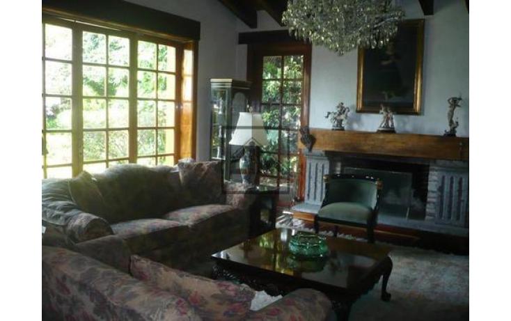 Foto de casa en venta en, parque del pedregal, tlalpan, df, 483921 no 04