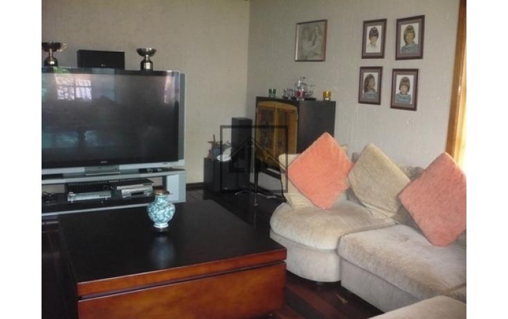 Foto de casa en venta en, parque del pedregal, tlalpan, df, 483921 no 05