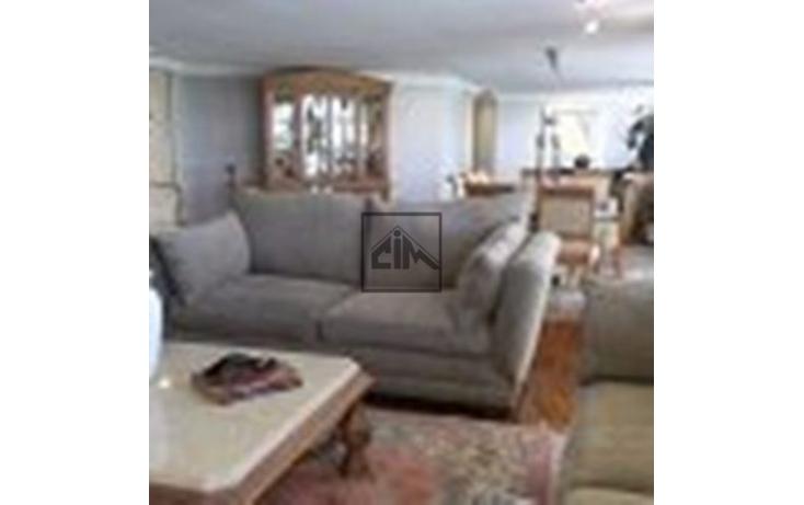Foto de departamento en venta en, parque del pedregal, tlalpan, df, 564514 no 02