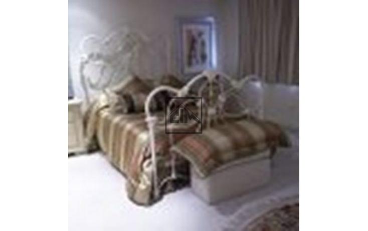 Foto de departamento en venta en, parque del pedregal, tlalpan, df, 564514 no 04