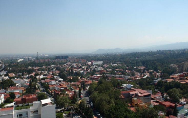 Foto de departamento en venta en  , parque del pedregal, tlalpan, distrito federal, 1520723 No. 16