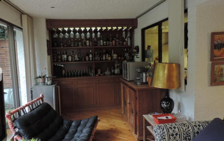 Foto de casa en venta en  , parque del pedregal, tlalpan, distrito federal, 1520999 No. 06