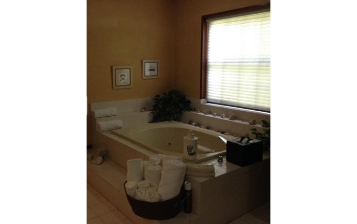 Foto de casa en venta en  , parque del pedregal, tlalpan, distrito federal, 1540671 No. 11