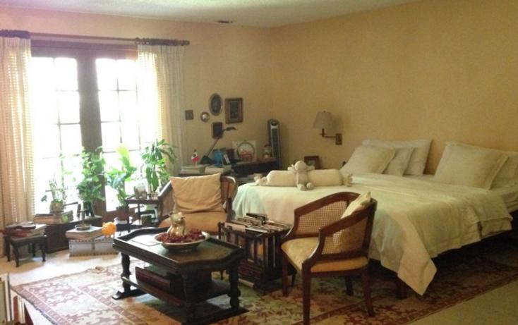 Foto de casa en venta en  , parque del pedregal, tlalpan, distrito federal, 1540671 No. 12