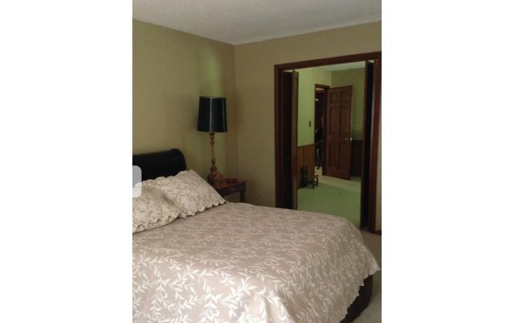 Foto de casa en venta en  , parque del pedregal, tlalpan, distrito federal, 1540671 No. 14