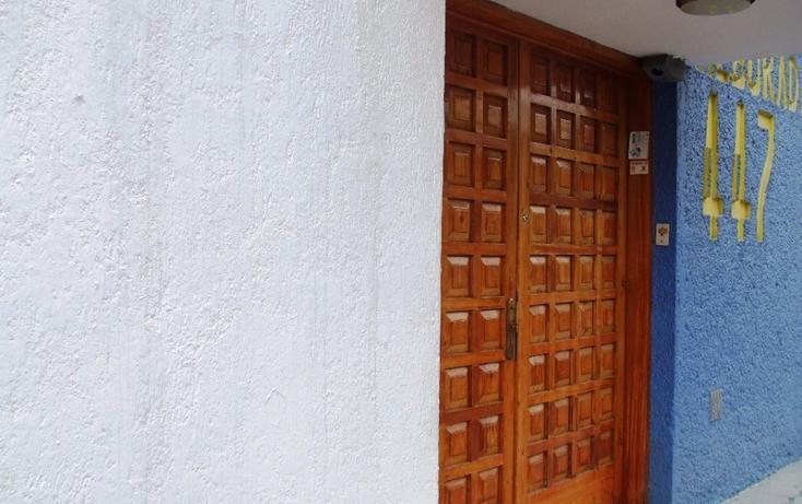 Foto de oficina en renta en  , parque del pedregal, tlalpan, distrito federal, 1855588 No. 01
