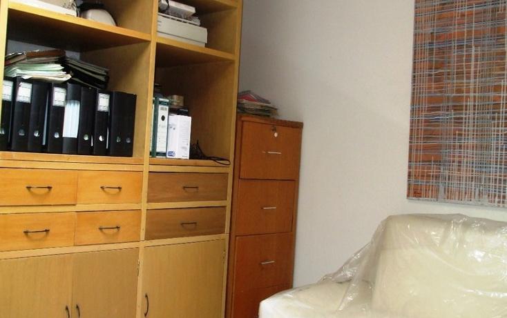 Foto de oficina en renta en  , parque del pedregal, tlalpan, distrito federal, 1855588 No. 06