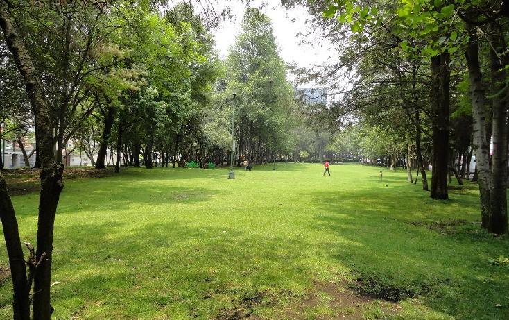 Foto de casa en venta en  , parque del pedregal, tlalpan, distrito federal, 1911123 No. 05