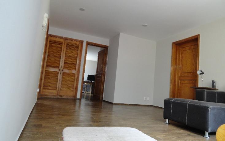 Foto de casa en venta en  , parque del pedregal, tlalpan, distrito federal, 1911123 No. 11
