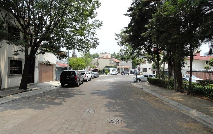 Foto de casa en venta en  , parque del pedregal, tlalpan, distrito federal, 1911123 No. 12