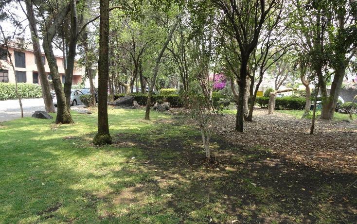 Foto de casa en venta en  , parque del pedregal, tlalpan, distrito federal, 1911123 No. 24