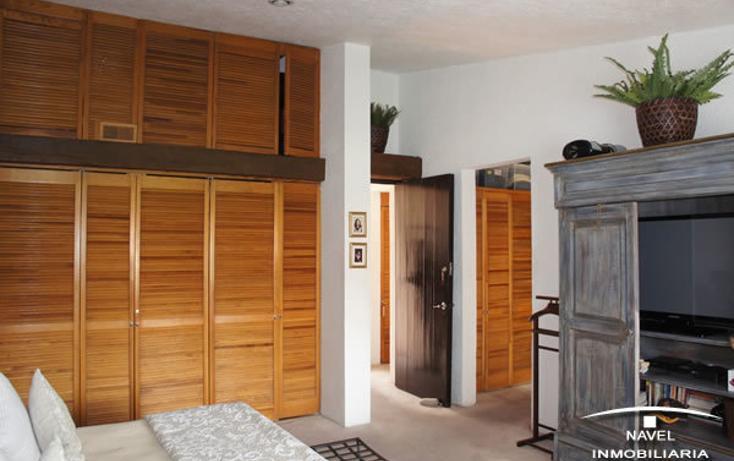 Foto de casa en venta en  , parque del pedregal, tlalpan, distrito federal, 1941737 No. 09