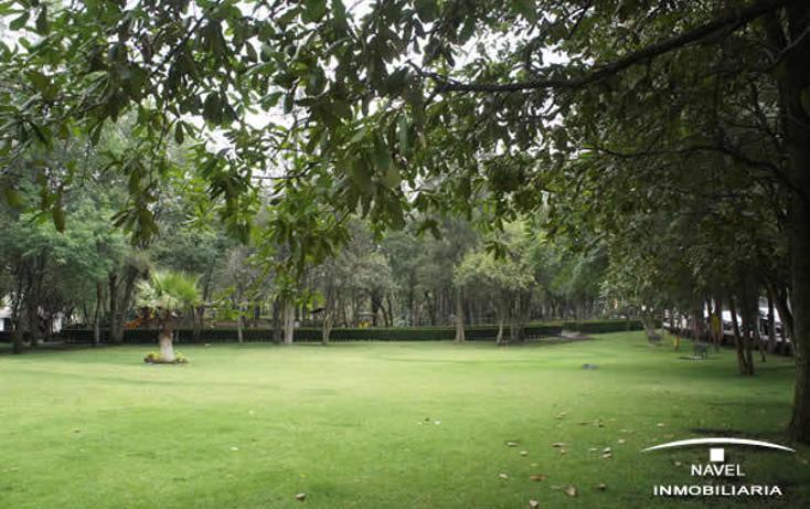 Foto de casa en venta en  , parque del pedregal, tlalpan, distrito federal, 1941737 No. 10