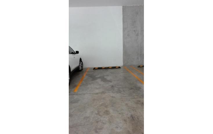 Foto de departamento en renta en  , parque del pedregal, tlalpan, distrito federal, 2039438 No. 04