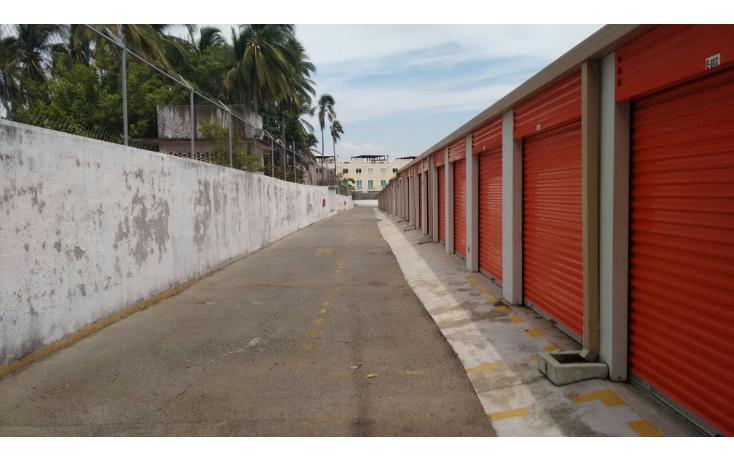 Foto de nave industrial en renta en  , parque ecológico de viveristas, acapulco de juárez, guerrero, 1123633 No. 10