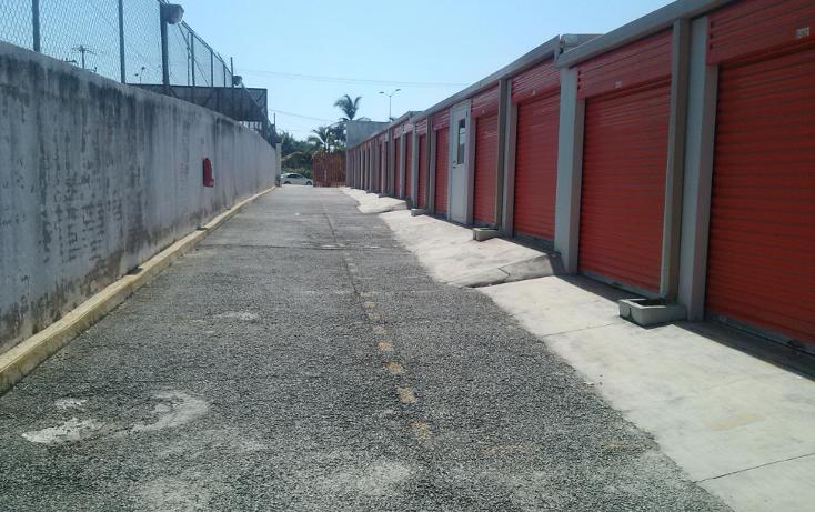 Foto de nave industrial en renta en  , parque ecológico de viveristas, acapulco de juárez, guerrero, 1262627 No. 04