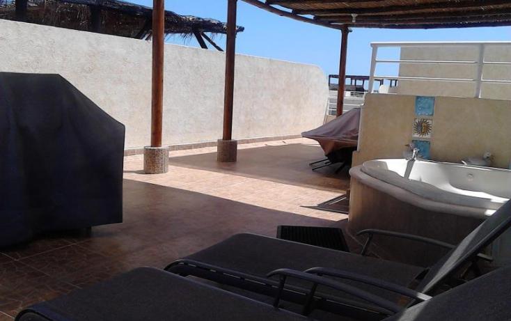 Foto de departamento en venta en, parque ecológico de viveristas, acapulco de juárez, guerrero, 612402 no 05