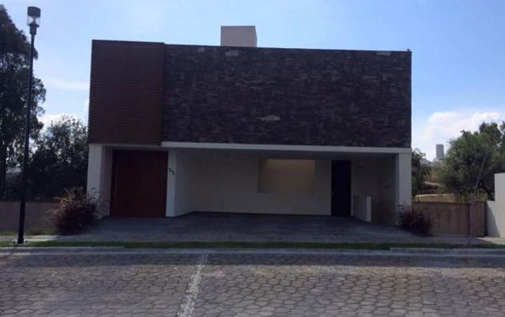 Foto de casa en venta en, parque el cairo, san andrés cholula, puebla, 1770132 no 01