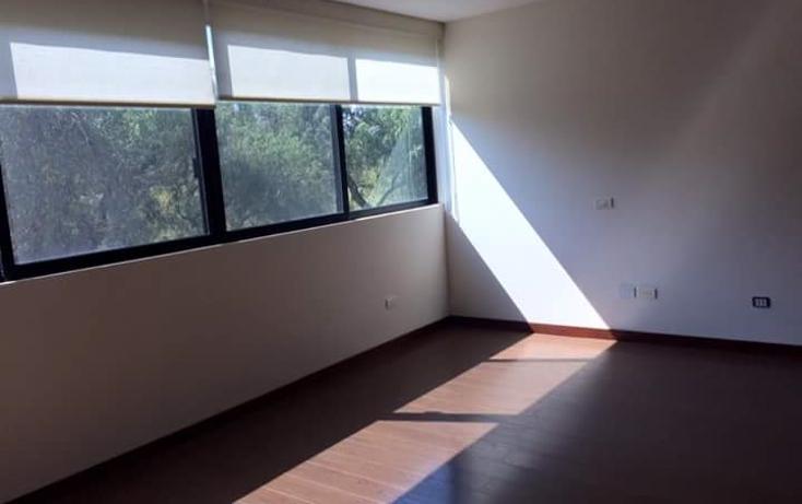 Foto de casa en venta en  , parque el cairo, san andr?s cholula, puebla, 1770132 No. 03