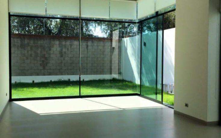 Foto de casa en venta en, parque el cairo, san andrés cholula, puebla, 1770132 no 11