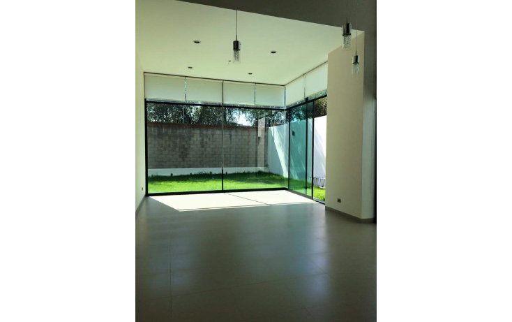 Foto de casa en venta en  , parque el cairo, san andr?s cholula, puebla, 1770132 No. 11