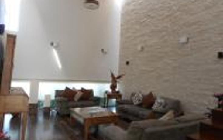 Foto de casa en venta en  , parque el nilo, san andr?s cholula, puebla, 1620574 No. 03