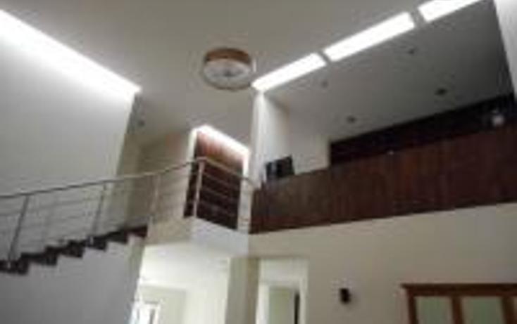 Foto de casa en venta en  , parque el nilo, san andr?s cholula, puebla, 1620574 No. 04
