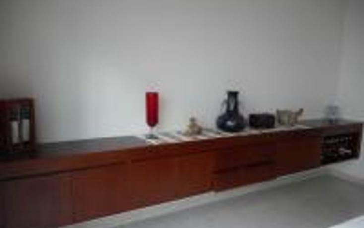Foto de casa en venta en  , parque el nilo, san andr?s cholula, puebla, 1620574 No. 08