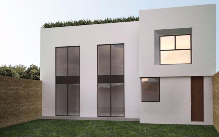 Foto de casa en venta en, parque el nilo, san andrés cholula, puebla, 1752982 no 02